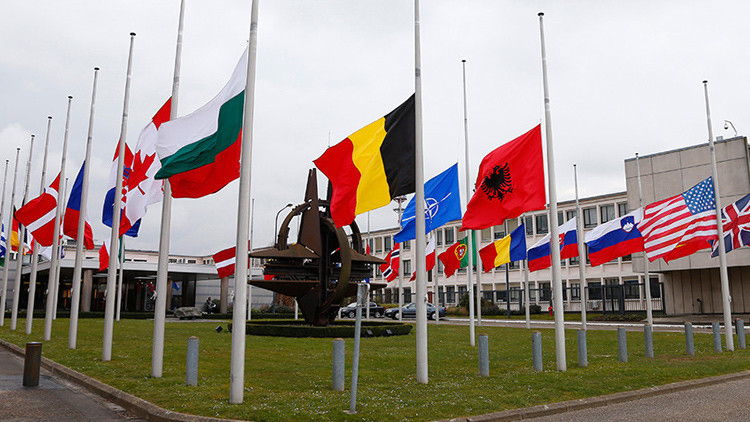 La OTAN considera la opción nuclear ante el triunfo de Trump