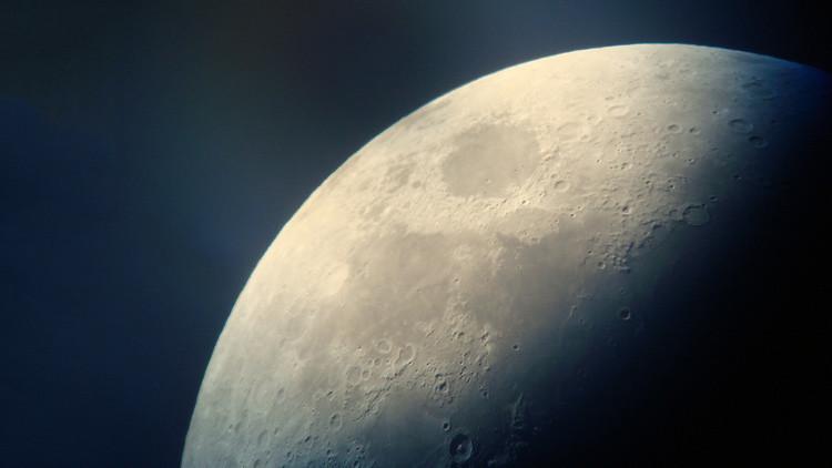 la superluna más impresionante de los últimos 70 años
