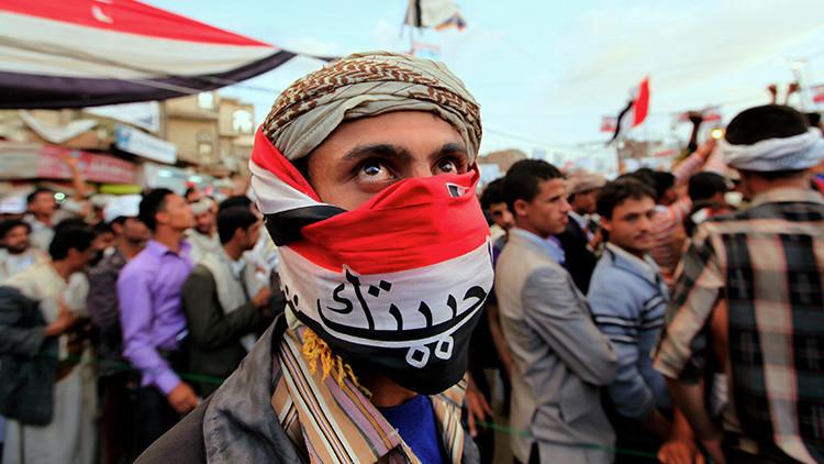 Revelan cuánto le costó la Primavera Árabe a la economía de Oriente Medio