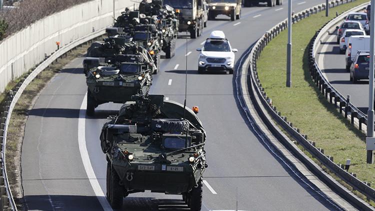 """""""Mera fantasía"""": el primer ministro checo descarta acoger un radar de EE.UU."""