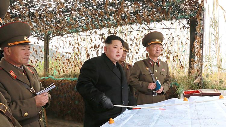 La insólita razón por la que Corea del Norte recolecta papel de aluminio