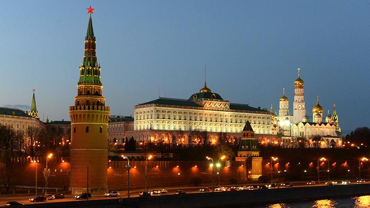 Dos países de Europa del Este se acercan a Moscú tras sus elecciones presidenciales