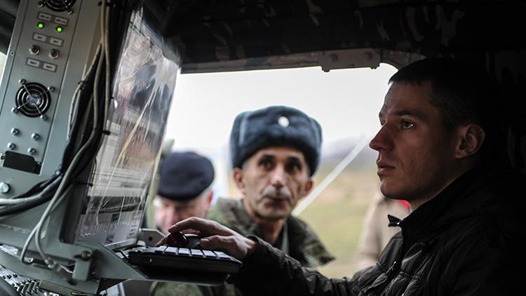 ¿La cúpula de la OTAN incomunicada?: Rusia tiene el sistema de guerra electrónica capaz de lograrlo