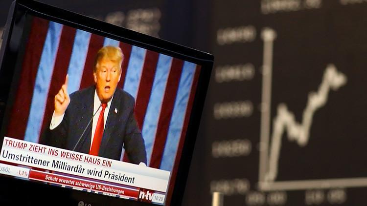 El programa económico del 'trumpismo': ¿Una nueva realidad para todo el mundo?