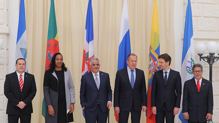 ¿Qué se espera de la cumbre entre Rusia y la Celac?