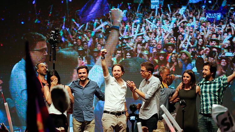 Desde Trump y Le Pen hasta Morales, Correa o Podemos: ¿qué es el populismo?