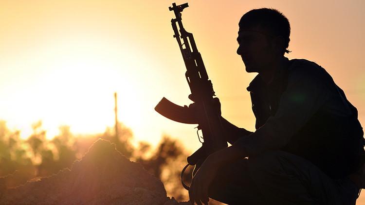 ¿Por qué le han entrado ahora las prisas a EE.UU. para derrotar al Estado Islámico?