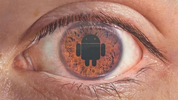 Un 'software' instalado en celulares con Android 'espía' a sus usuarios y envía los datos a China