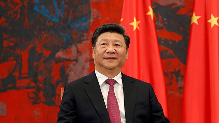 China reimpulsa su relación con América Latina