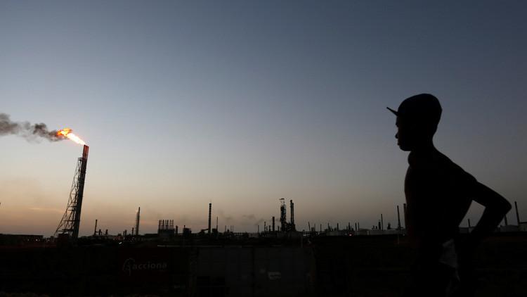 Lo que nadie cuenta sobre las inversiones petroleras en Venezuela