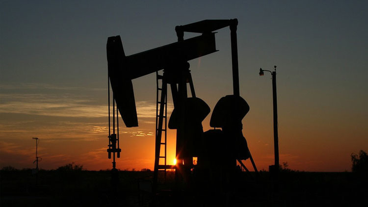 Hallan en Texas el mayor yacimiento petrolífero de la historia de EE.UU.