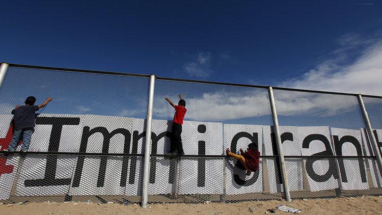 México se prepara ante un posible éxodo de sus nacionales provenientes de EE.UU.