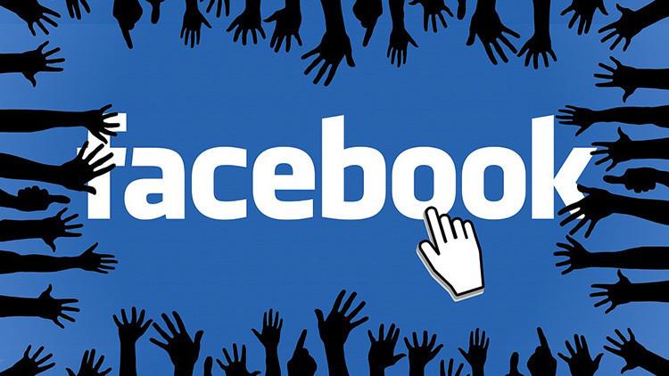 Experimento científico: Así es vivir una semana sin Facebook