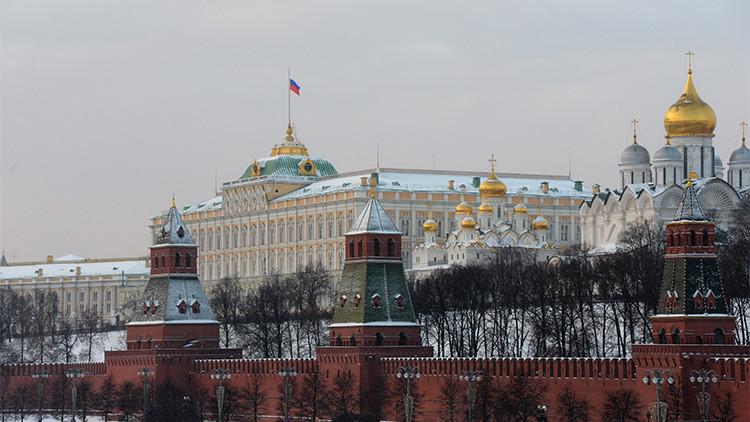 """""""Las relaciones entre Rusia y Estados Unidos pasan por un momento decisivo"""""""