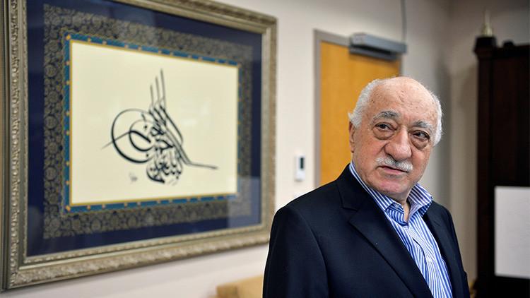 Turquía detiene a 73 académicos por su presunta relación con el intento de golpe de Estado de julio