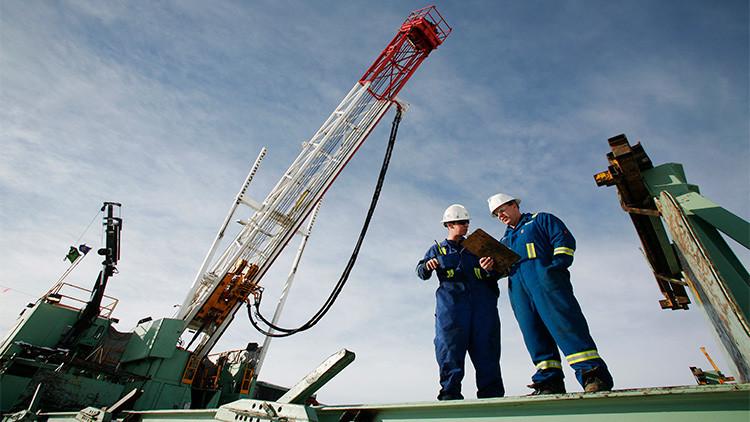 Estudio: El 'fracking' puede causar sismos durante meses