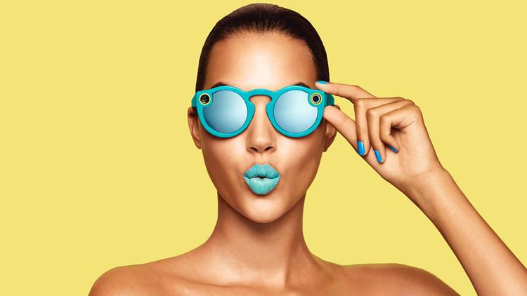 Siete razones para creer que Apple está creando gafas inteligentes