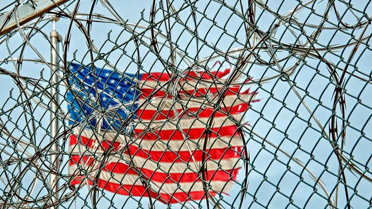 Un estadounidense pasa 39 años preso por un crimen: era inocente
