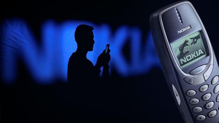 El imperio de Nokia 'contraataca': La compañía anuncia su regreso a la telefonía inteligente en 2017