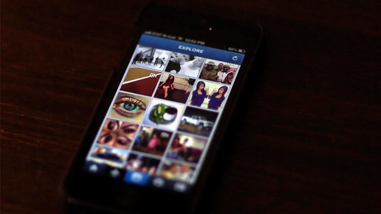 En Instagram algo está cambiando y parece que no a todos les gusta