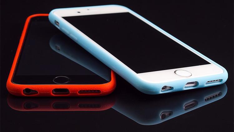 Cómo saltarse la pantalla de bloqueo de cualquier iPhone con la ayuda de Siri