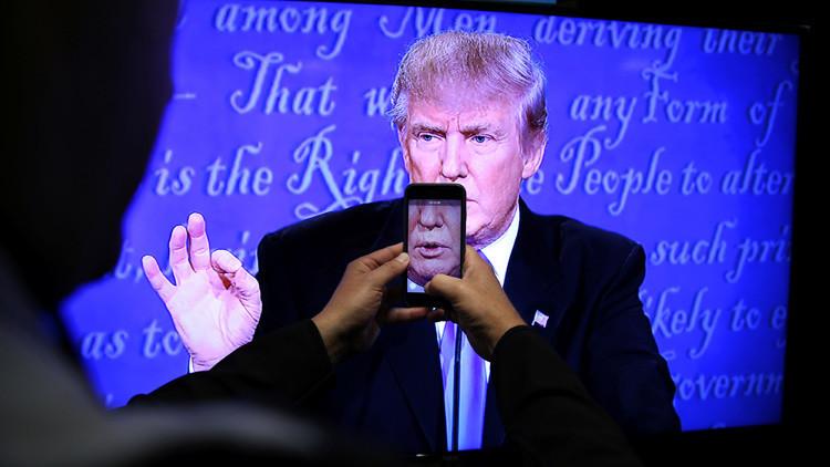 Los hábitos que deberá cambiar Trump al asumir la presidencia