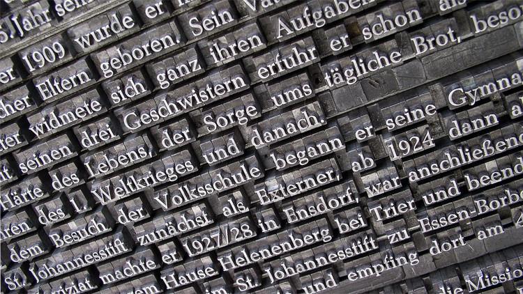 El idioma más difícil del mundo se habla en Latinoamérica y tardaría 10 años en aprenderlo