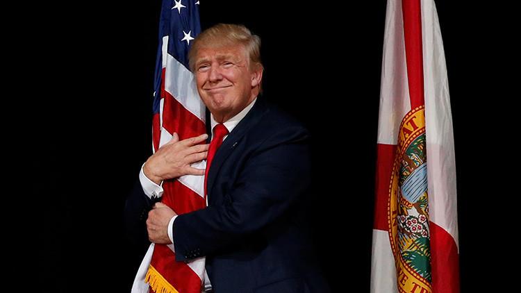 A una semana de la victoria de Trump: ¿Qué ha cambiado en el mundo?