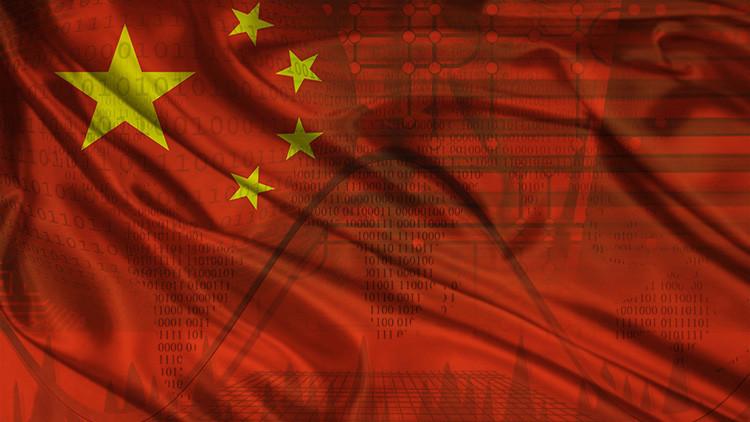 ¡Abajo murallas en China!: Pekín abre la línea de comunicación cuántica más larga del mundo