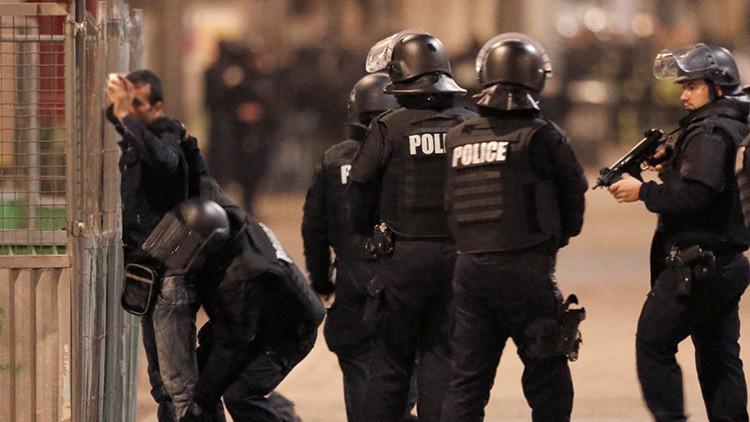 """Ministro de Interior de Francia: """"El país ha evitado un ataque terrorista"""""""
