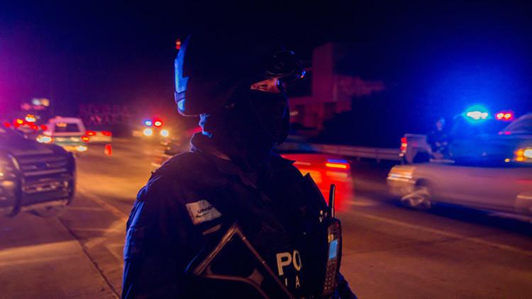 Incremento de la violencia en Guerrero: ocho decapitados y diez ejecutados durante el fin de semana