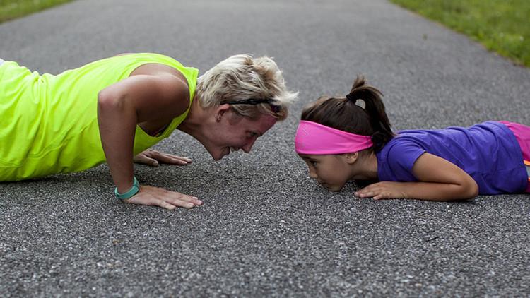 ¿Mito o realidad? Especialistas detallan los mayores errores a la hora de hacer actividad física