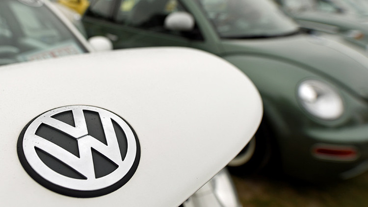 Volkswagen se reestructura y América Latina sufrirá las consecuencias