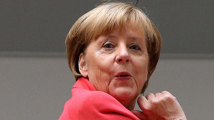 Las 6 tareas que Angela Merkel tendrá que cumplir si quiere ser reelegida canciller