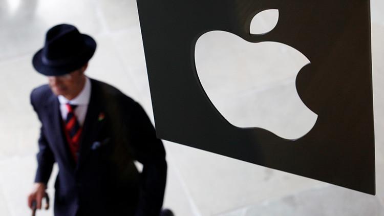 Estos son los productos de Apple que desaparecerán dentro de pocos meses