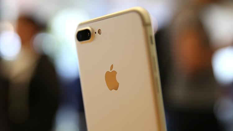 Este video de cinco segundos deja colgados todos los iPhone