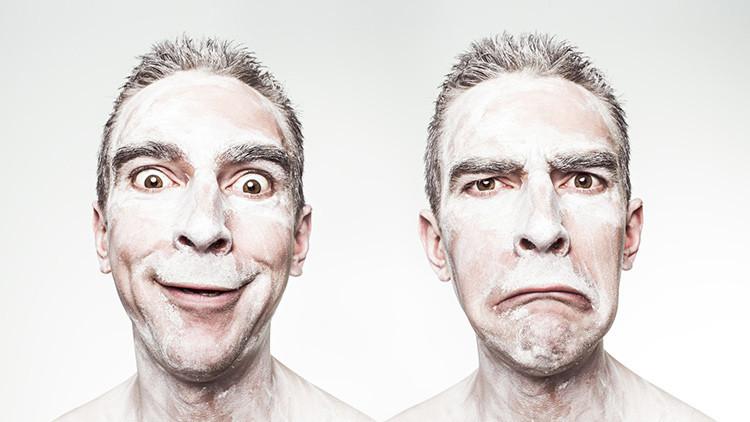 Cinco indicios de que está ante un psicópata
