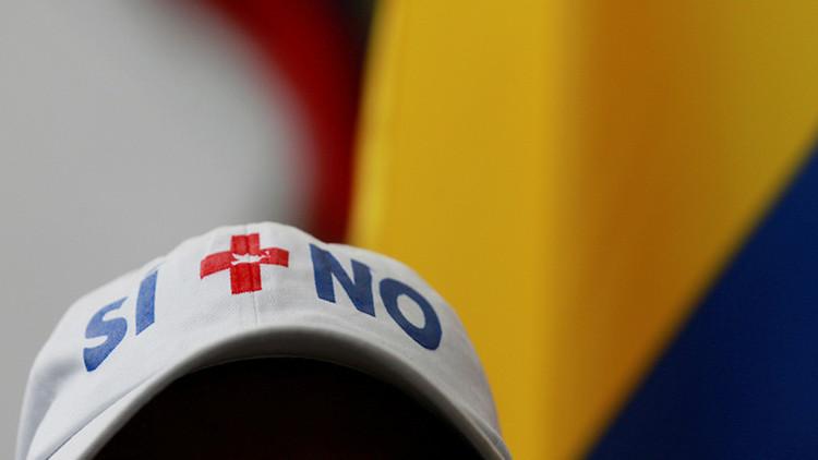 ¿Saldo de una paz dilatada? Aumentan los asesinatos a líderes sociales en Colombia
