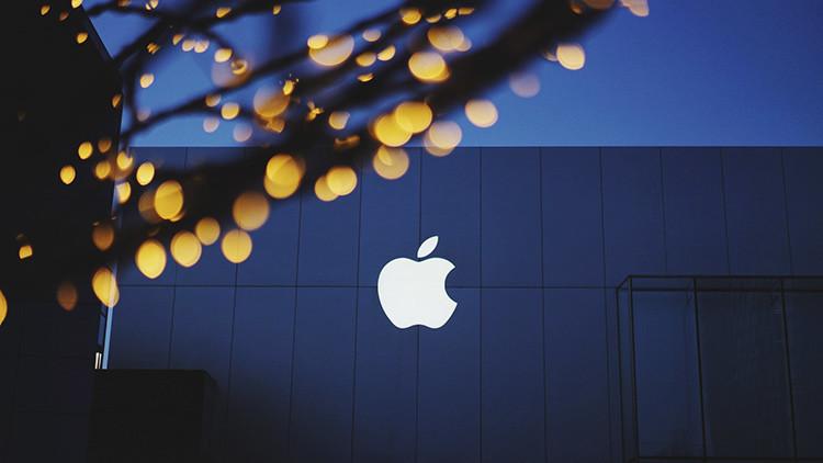 Así será el próximo iPhone (FOTO)