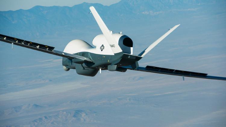 """""""Mi corazón quiere explotar"""": develan los crímenes de los drones estadounidenses"""