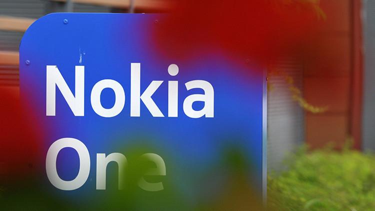 Fotos: Así serán los 'smartphones' con los que Nokia buscará reconquistar el mercado