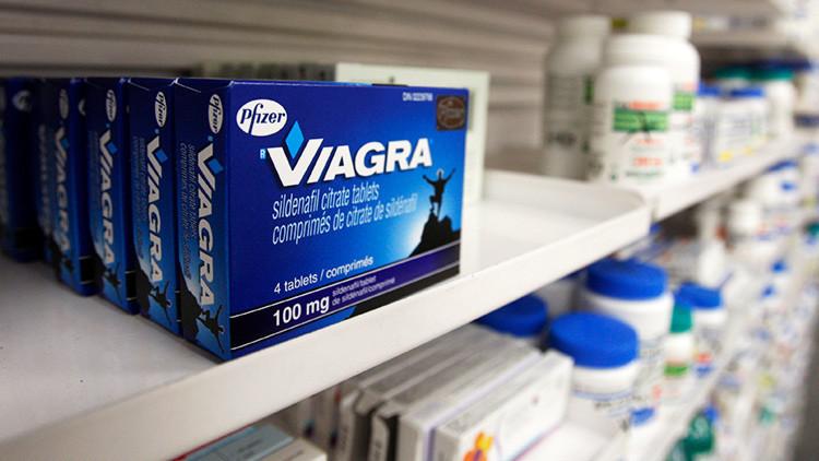 Corea del Sur compró 360 píldoras de viagra para los ayudantes de la presidenta