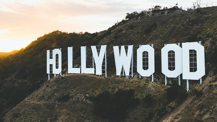 Los mayores fracasos de taquilla de Hollywood en 2016