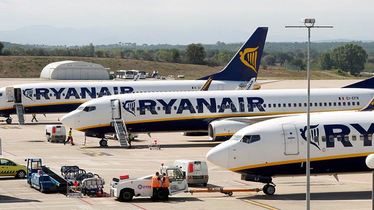 ¿Volar será gratis muy pronto? Una aerolínea europea anuncia una acción sin precedentes