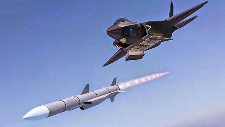 China prueba con éxito un misil hipersónico que supera a cualquier homólogo de EE.UU. y la OTAN
