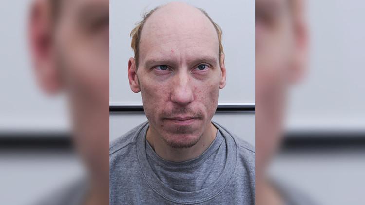 ¿62 víctimas?: Un maníaco sexual podría ser el peor asesino en serie del Reino Unido