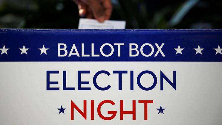 ¿Giro determinante?: 6 compromisarios cambian su decisión y se niegan a votar por Trump
