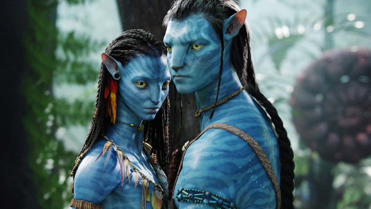 'Avatar 2' ya tiene fecha de estreno