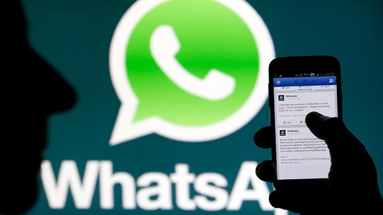 ¡Por fin! Ya se pueden ver los videos de WhatsApp sin descargarlos