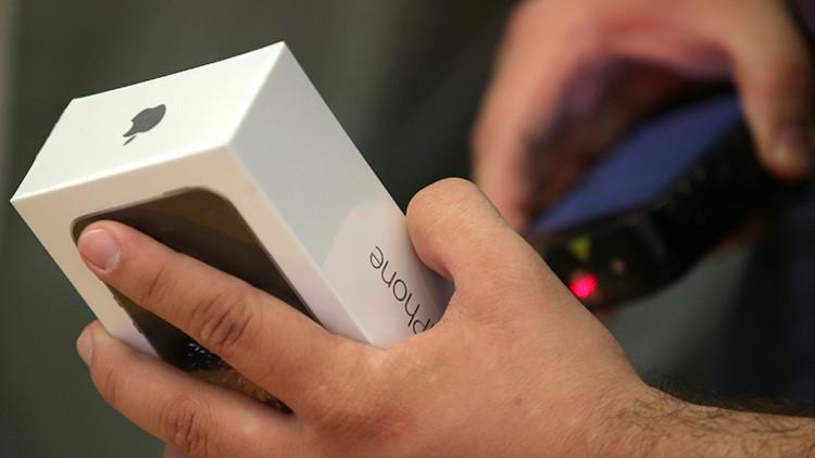 Los fanáticos de Apple se preparan para recibir una buena noticia sobre el nuevo iPhone